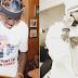 "Fre$h libera novo single ""Stop Playing"" com Chris Brown; ouça"
