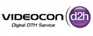 Videocon d2h Customer