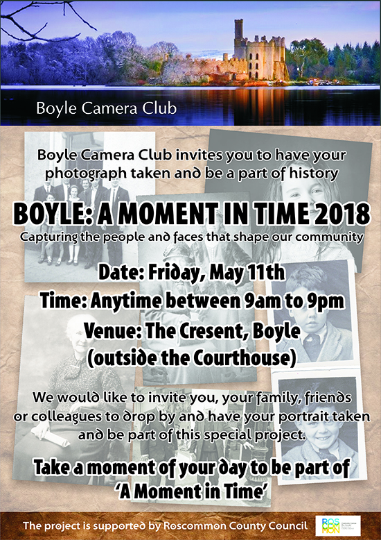 Boyle Today   Your News, Your Town   Local news for Boyle