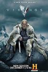 Huyền Thoại Vikings Phần 6 - Vikings Season 6