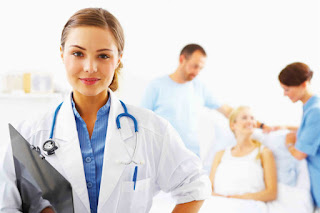 Do You Need A College Health Insurance Plan?