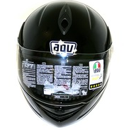 AGV Long Way (Flip Up)