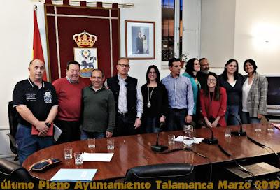 http://www.diariodeljarama.com/2019/03/pleno-ayuntamiento-de-talamanca-28-03.html#more