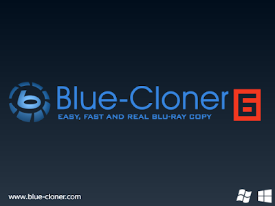 Blue-Cloner / Blue-Cloner Diamond 6.90 Build 733 Full Patch