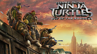 TEENAGE MUTANT NINJA TURTLES OUT OF SHADOWS PC GAME DOWNLOAD IN PARTS