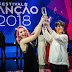 Portugal: «O Jardim» terá alterações na mistura de som para a Eurovisão