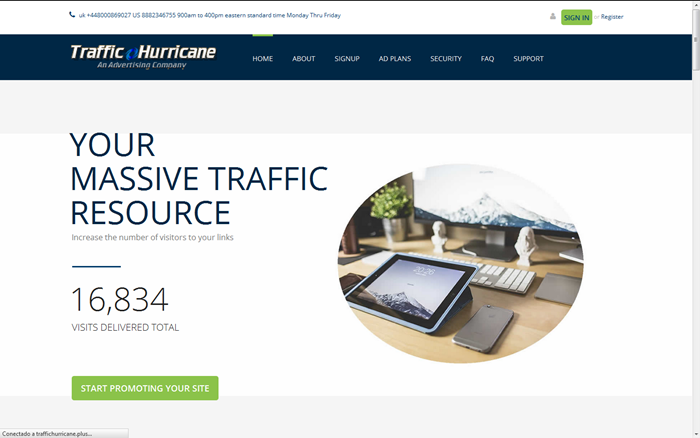 https://traffichurricane.plus/?ref=ajgp