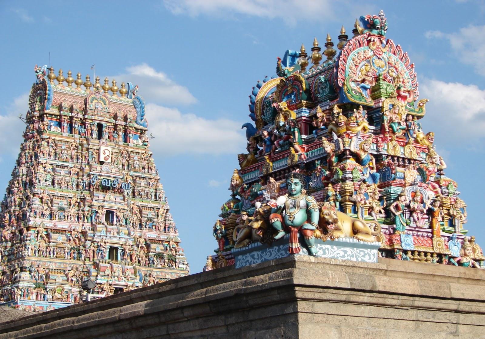 Travel  Adventures Chennai  , Madras A Voyage -3666