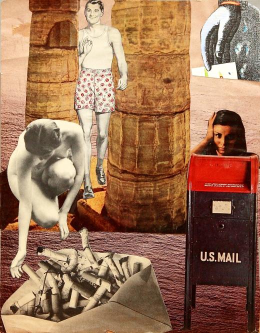 El IVAM vuelve a apostar este año por la compra de obras de mujeres, artistas locales y del Mediterráneo