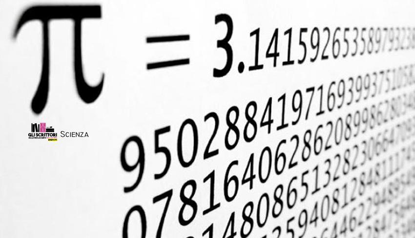 Pi greco: il numero delle meraviglie che governa l'universo fuori e dentro di noi