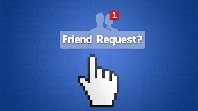 طريقة قبول جميع دعوات الصداقة %D8%B7%D8%B1%D9%8A%D