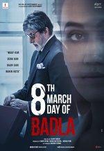 Badla Reviews