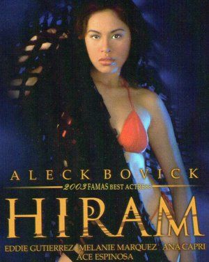 watch filipino bold movies pinoy tagalog poster full trailer teaser Hiram