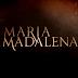 """""""Maria Madalena"""" é a nova aposta da TVI"""