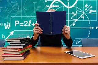 โจทย์คณิตศาสตร์สอบเข้า ม.1 โหด มันส์ ยาก (ภาคโจทย์ปัญหาสมการ)
