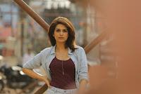 Actress Shraddha Das Latest Glam Photo Stills TollywoodBlog