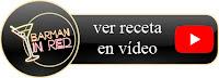 video recetas cocteles