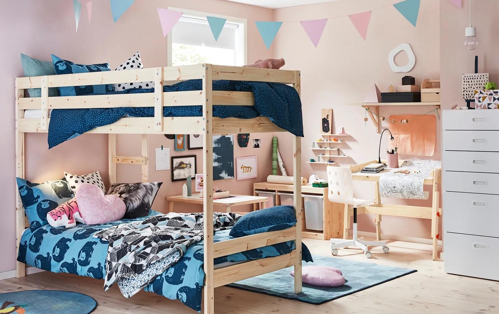d5333b73d ... غرف نوم اطفال,غرف اطفال,غرف نوم,اوض نوم اطفال,اطفال, ...