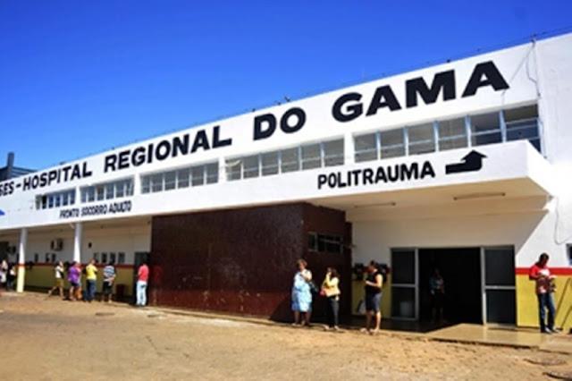 Foto: DIlvulgaçãoi
