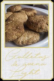 http://cukyscookies.blogspot.com.es/2014/11/galletas-de-avena.html