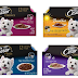 Target: 2 for 11.78 CESAR Variety Pack Dog Food, 12-Count (Reg. $8.39 ea)!