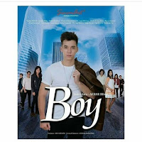 (3.53 MB) Download Lagu Soundtrack Boy SCTV Demi Dia.Mp3