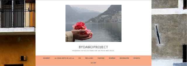 https://bydakoproject.wordpress.com