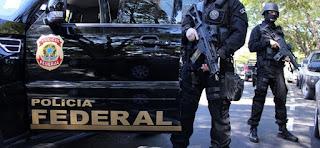 Concurso Polícia Federal 2017 - Blog Ciclos de Estudo