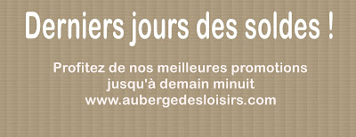 http://www.aubergedesloisirs.com/175-soldes-d-hiver
