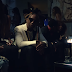"Assista ao clipe de ""Love U Better"" do Ty Dolla $ign com Lil Wayne e The-Dream"
