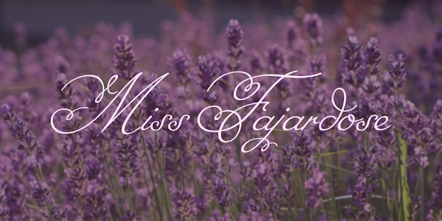 Font Cantik Untuk Kad Kahwin