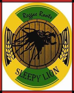 Sleepy Lion Berkarya Bersama