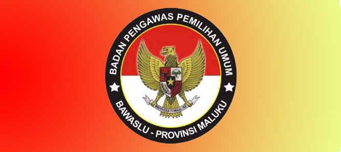 Badan Pengawas Pemilihan Umum (Bawaslu) Provinsi Maluku menyatakan, Aparatur Sipil Negara (ASN) dipersilakan menghadiri kampanye pasangan calon kepala daerah agar mengetahui visi dan misi yang disampaikan sehingga bisa memutuskan pilihan politiknya.