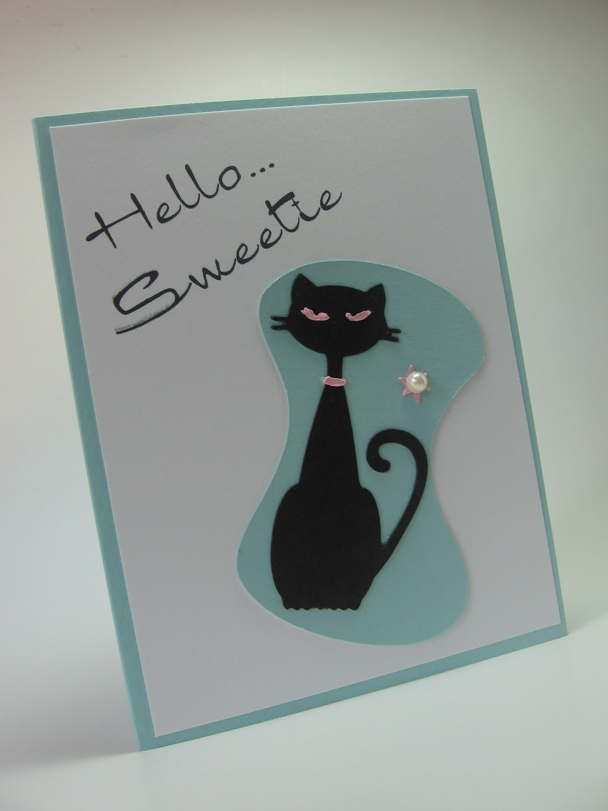 siyah-kedi-kartpostal