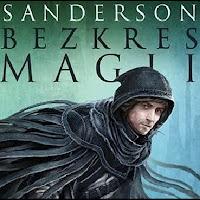 http://www.mechaniczna-kulturacja.pl/2017/02/bezkres-magii-brandon-sanderson.html