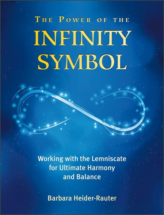 A Watchmans Revelation Signs Symbols The Infinity Symbol