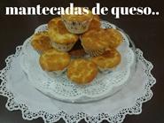 http://www.carminasardinaysucocina.com/2018/05/mantecadas-de-queso-mascarpone.html