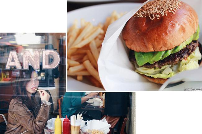 日本人ファッションブロガー,MizuhoK,今日のコーデ,ZARA フェイクスエードライダースジャケット,シルバーメタリックセーター,SheIn ゴールドプリーツスカート,ReEdit ローファー風ミュール,CHOIES シルバーバッグ,クリスマスイブコーデ GOLDEN BROWN hamburger