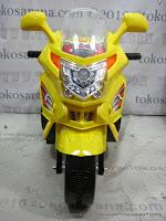 Motor Mainan Aki PMB M01 Viper