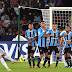 Real Madrid bate o Grêmio por 1 a 0 e fatura o Mundial de Clubes