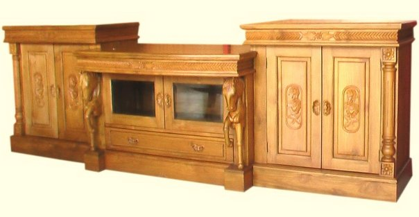 Factory Direct Furniture: Furniture Outlet in Factory ...