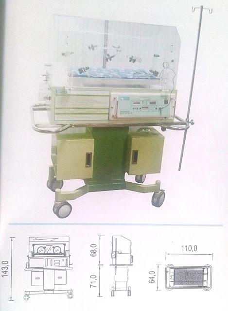 harga inkubator bayi