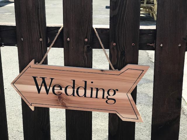 Wedding abroad, Mountain wedding lake-side at the Riessersee Hotel Resort Bavaria, Germany, Garmisch-Partenkirchen