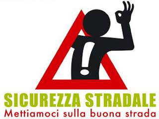 Progetto sulla sicurezza stradale a Ferrara