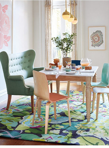 Anthropologie home lookbook images Anthropologie home decor ideas