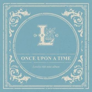 Lovelyz - When We Were Us (Beautiful Days), Stafaband - Download Lagu Terbaru, Gudang Lagu Mp3 Gratis 2018