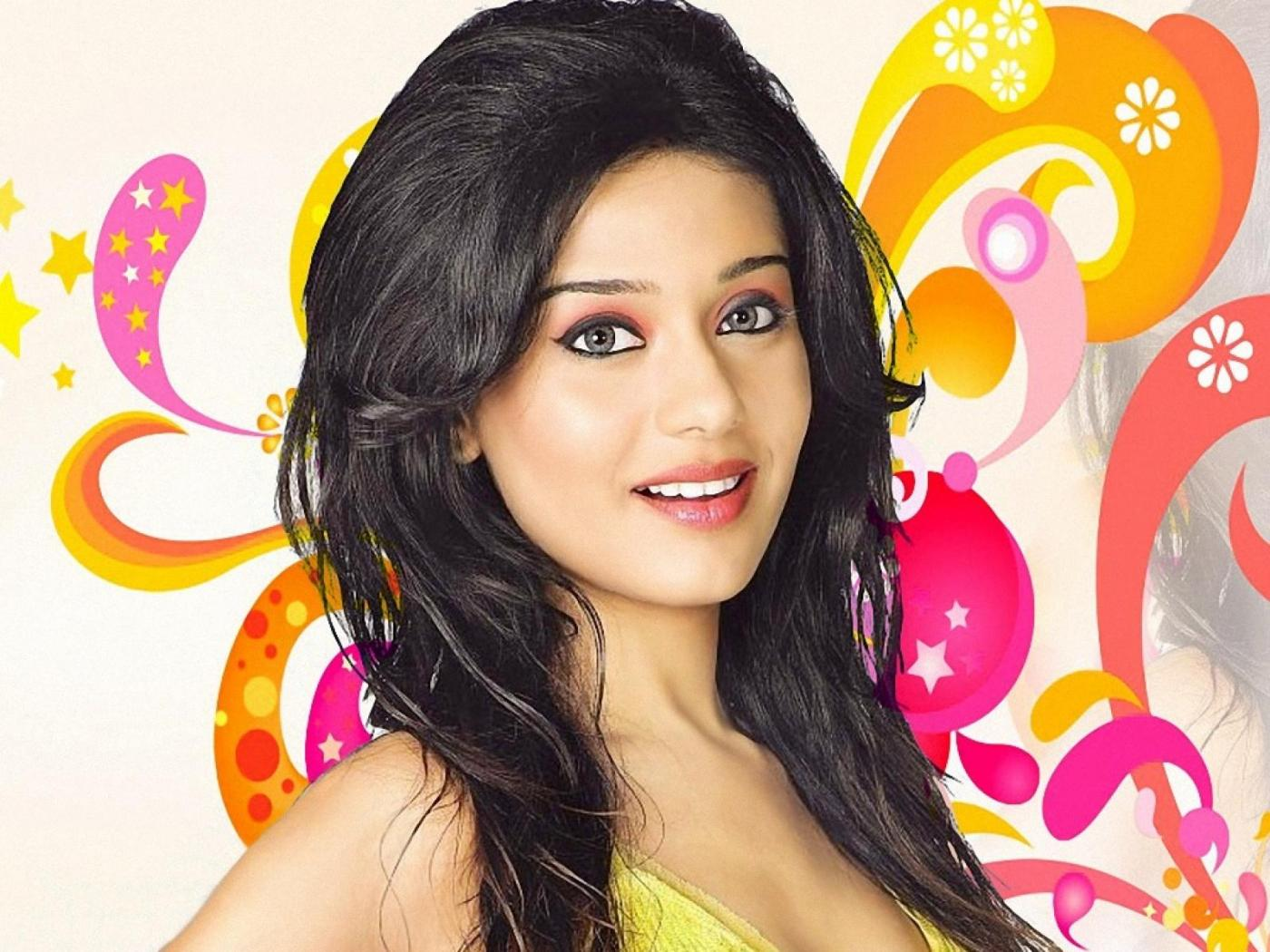 Amrita Rao Nude Photos 40