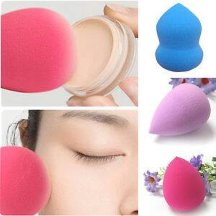 Mini SPONGE BEAUTY BLEND FOR BLENDING