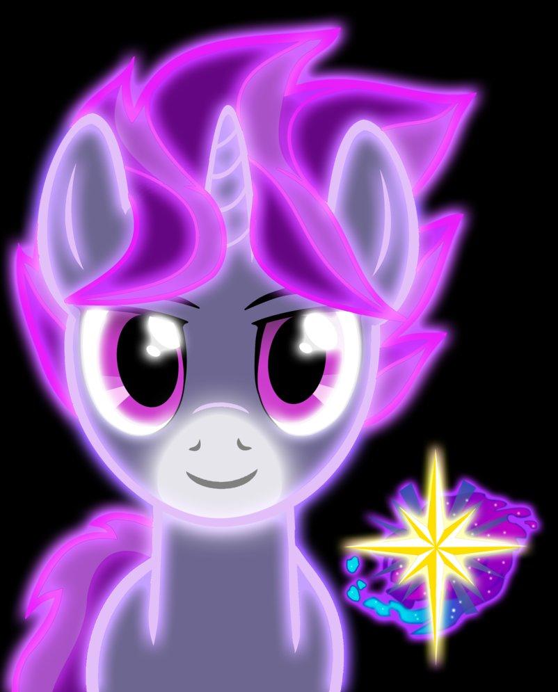 Mlp Screenshots Pony Faces