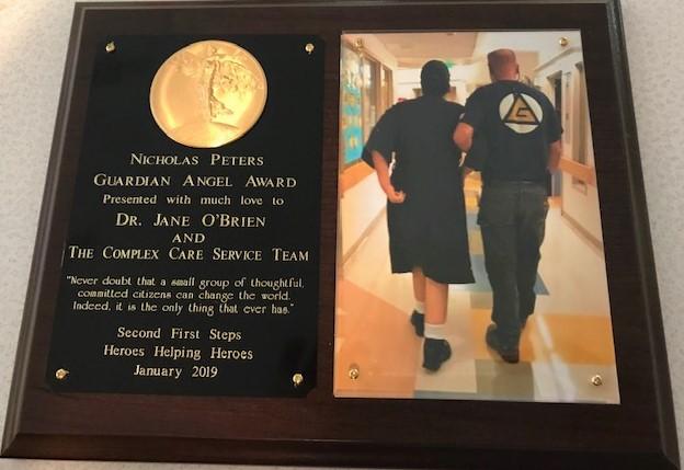 Hopeful Parents: Boston Children's Hospital's